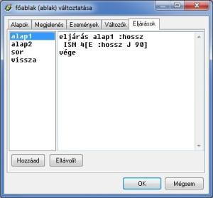 alap1