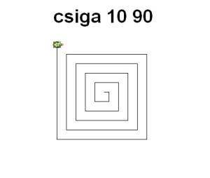 csiga_10_90