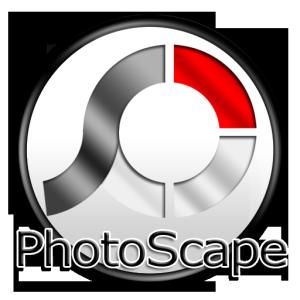 photoscape_a2_by_dj_fahr-d41icqo